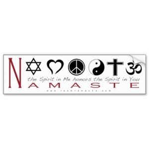 interfaithsticker