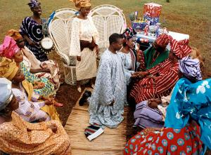 yorubawedding