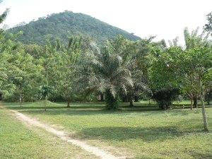 ghanaland