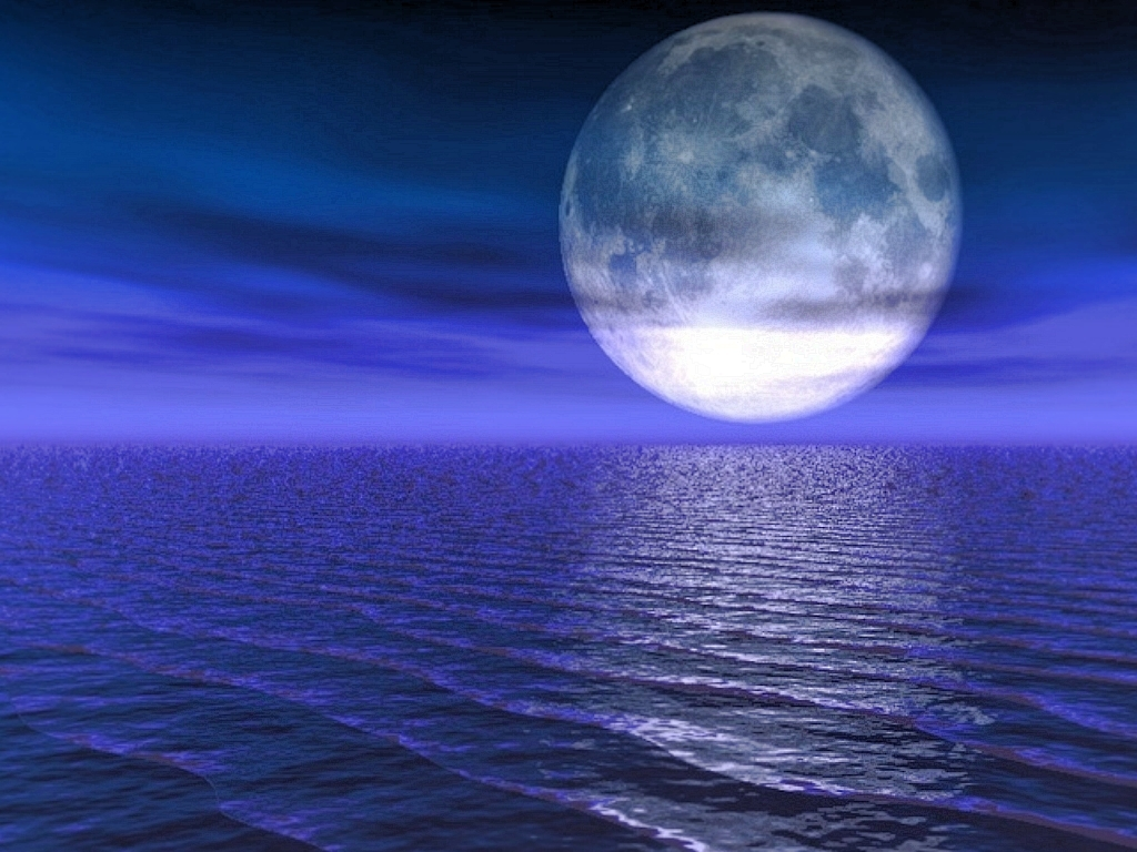 full new moon rituals in love consulting