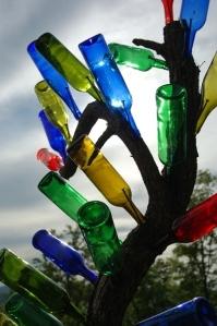 bottletree2