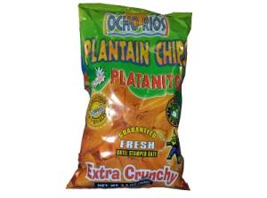 plantainchips